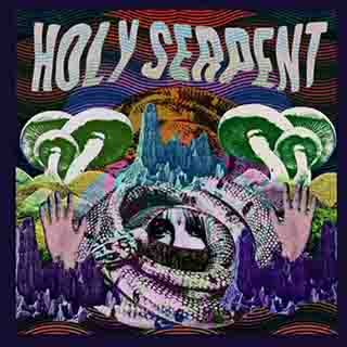 Holy-Serpent-Holy-Serpent-2015