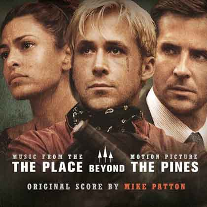 Mike-Patton-&-VA-The-Place-Beyond-The-Pines-2013