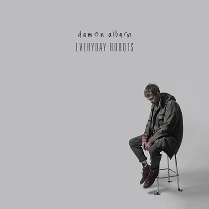 Damon-Albarn-Everyday-Robots-2014