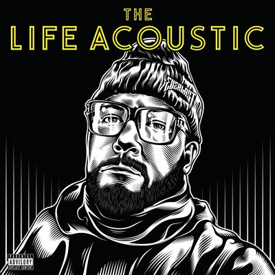 Everlast-The-Life-Acoustic-2013