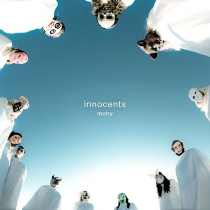 Moby-Innocents-2013