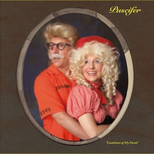 Puscifer-Conditions-of-My-Parole-2011