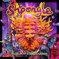 Shpongle-Museum-Of-Consciousness-2013