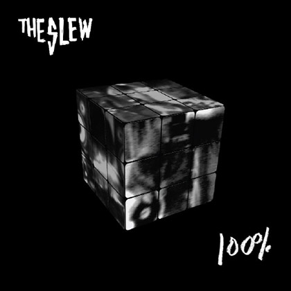 The-Slew-100%-2009